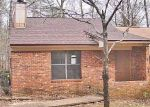 Foreclosed Home in Tallahassee 32308 1927 RAIN VALLEY CT # A - Property ID: 3924355