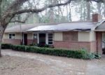 Foreclosed Home in Tallahassee 32303 2602 FRED SMITH RD - Property ID: 3924387
