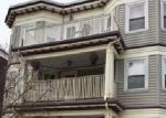 Foreclosed Home in Boston 2122 9 THELMA RD UNIT 3 - Property ID: 3924753