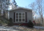 Foreclosed Home in Ball Ground 30107 471 CHEROKEE WOOD HOLLOW DR - Property ID: 3925396