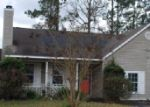 Foreclosed Home in Brunswick 31525 107 CLAIRE CT - Property ID: 3925439