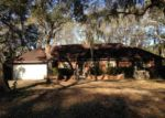 Foreclosed Home in Brunswick 31525 197 KING COTTON RD - Property ID: 3925470