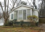 Foreclosed Home in Buford 30518 254 JACKSON ST - Property ID: 3925481