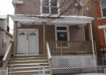 Foreclosed Home in Chicago 60621 6929 S EGGLESTON AVE - Property ID: 3925590
