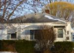 Foreclosed Home in Springfield 62703 2832 S 4TH ST - Property ID: 3925633