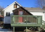 Foreclosed Home in Spring Grove 60081 38142 N 3RD AVE - Property ID: 3925658
