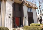 Foreclosed Home in Kansas City 64114 470 W 104TH ST UNIT E - Property ID: 3926080