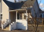 Foreclosed Home in De Soto 63020 115 E MAIN ST - Property ID: 3926112