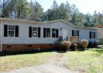 Foreclosed Home in Graham 27253 7048 OLD PLANTATION DR - Property ID: 3926181