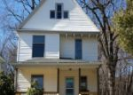 Foreclosed Home in Akron 44302 166 RHODES AVE - Property ID: 3926261