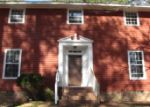 Foreclosed Home in Spartanburg 29302 149 WEDGEWOOD PL - Property ID: 3926506