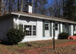 Foreclosed Home in Bremo Bluff 23022 2398 JAMES MADISON HWY - Property ID: 3926776