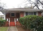 Foreclosed Home in Atlanta 30317 1651 WADE AVE NE - Property ID: 3927230