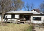 Foreclosed Home in Jacksonville 72076 1600 CAROLYN ST - Property ID: 3928343