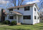 Foreclosed Home in North Little Rock 72117 102 PROTHO ST - Property ID: 3928346