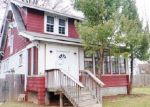 Foreclosed Home in Woodbridge 7095 110 CHURCH ST - Property ID: 3928847