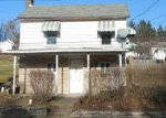 Foreclosed Home in Mc Donald 15057 344 VALLEY ST - Property ID: 3929412