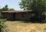 Foreclosed Home in Austin 78748 10500 MARGRA LN - Property ID: 3929561
