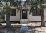 Foreclosed Home in Townsend 59644 131 S MAPLE ST - Property ID: 3929709