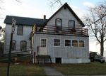 Foreclosed Home in Manitowoc 54220 704 S 15TH ST - Property ID: 3929872