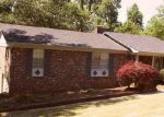Foreclosed Home in Hartselle 35640 107 SHERWOOD DR SW - Property ID: 3929915