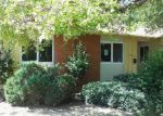 Foreclosed Home in Sonoma 95476 17924 SAN CARLOS DR - Property ID: 3929934