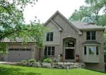 Foreclosed Home in Crystal Lake 60012 3718 NEEDLE CREEK CT - Property ID: 3929941