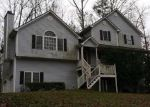 Foreclosed Home in Ball Ground 30107 110 CALUSA LAKE DR - Property ID: 3930048