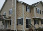 Foreclosed Home in Woodstock 60098 652 SILVER CREEK RD - Property ID: 3930140