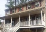 Foreclosed Home in Palmyra 22963 931 JEFFERSON DR - Property ID: 3930622