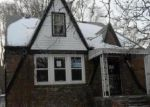 Foreclosed Home in Detroit 48223 13523 FAUST AVE - Property ID: 3930982