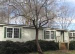Foreclosed Home in Stanley 28164 1409 KILLIAN RD - Property ID: 3931013