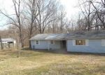 Foreclosed Home in Martinsville 46151 2355 PUMPKINVINE HILL RD - Property ID: 3931104