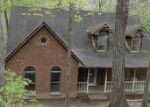 Foreclosed Home in Cullman 35057 245 SEVEN BARK DR NW - Property ID: 3931175