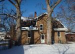 Foreclosed Home in Matteson 60443 21141 MAIN ST - Property ID: 3931593