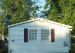 Foreclosed Home in Shady Side 20764 1511 LINCOLN RD - Property ID: 3931884
