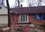 Foreclosed Home in Clarkston 48346 5898 HUMMINGBIRD LN - Property ID: 3932072