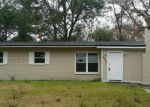 Foreclosed Home in Orange Park 32073 425 HAYTON AVE - Property ID: 3932248