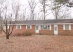 Foreclosed Home in Cullman 35057 675 COUNTY ROAD 1093 - Property ID: 3933488