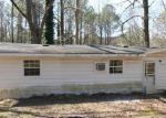 Foreclosed Home in Gurley 35748 241 J PAYTON CIR - Property ID: 3933495