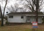 Foreclosed Home in Sherwood 72120 308 E LEE AVE - Property ID: 3933552