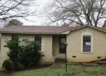 Foreclosed Home in Little Rock 72209 6500 BROOKVIEW DR - Property ID: 3933554
