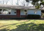 Foreclosed Home in North Little Rock 72118 920 W 42ND ST - Property ID: 3933560