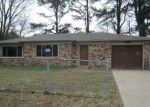 Foreclosed Home in Jacksonville 72076 30 ROSS CIR - Property ID: 3933600
