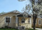 Foreclosed Home in Sacramento 95817 3125 43RD ST - Property ID: 3933633