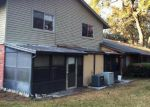 Foreclosed Home in Orange Park 32073 1223 THE GROVE RD - Property ID: 3933723