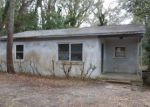 Foreclosed Home in Tallahassee 32310 1514 RANKIN AVE - Property ID: 3933730