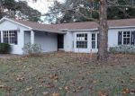 Foreclosed Home in Brooksville 34601 938 CEDAR DR - Property ID: 3933778