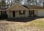 Foreclosed Home in Brunswick 31523 710 OLD CCC RD - Property ID: 3934036