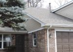Foreclosed Home in Cary 60013 73 PINE CIR - Property ID: 3934189